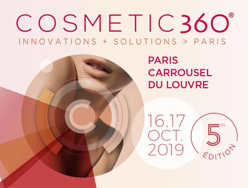 Cosmetic360_2019_5edition.jpg